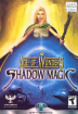 Age of Wonders: Shadow Magic Box