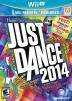 Just Dance 2014 Box