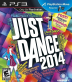 Just Dance 2014 Box