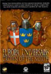 Europa Universalis: Crown of the North Box