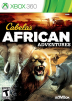 Cabela's African Adventures Box