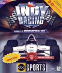 ABC Sports Indy Racing: Road to the Indianapolis 500