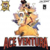 Ace Ventura Box