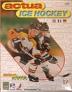 Actua Ice Hockey Box