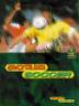 Actua Soccer Box