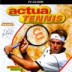 Actua Tennis Box