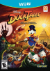 Disney DuckTales Remastered Box