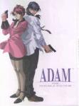 ADAM : The Double Factor