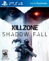 Killzone: Shadow Fall Box