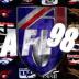 AFL '98 Box