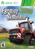 Farming Simulator Box