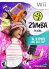 Zumba Kids Box