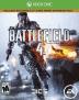 Battlefield 4 Box