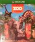Zoo Tycoon Box