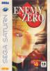 Enemy Zero Box
