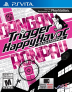 Danganronpa: Trigger Happy Havoc Box