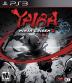 Yaiba: Ninja Gaiden Z Box