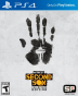 inFamous: Second Son (Collector's Edition) Box