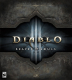 Diablo III: Reaper of Souls (Collector's Edition) Box