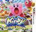 Kirby: Triple Deluxe Box