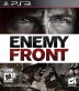 Enemy Front Box