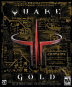 Quake III: Gold Box