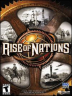 Rise of Nations Box