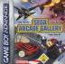Sega Arcade Gallery Box