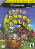 Super Monkey Ball (Player's Choice) Box