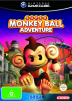 Super Monkey Ball Adventure Box