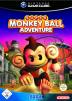 Super Monkey Ball Adventure Box