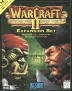 WarCraft II: Beyond the Dark Portal Box