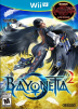 Bayonetta 2 (Bayonetta Bundle) Box