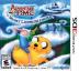 Adventure Time: The Secret of the Nameless Kingdom Box