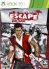 Escape Dead Island Box