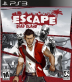 Escape Dead Island Box