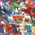 マーヴルVSカプコンクラッシュオブスーパーヒーローズ Box