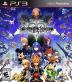 Kingdom Hearts HD 2.5 ReMIX Box