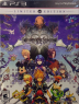 Kingdom Hearts HD 2.5 ReMIX (Limited Edition) Box