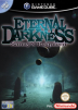Eternal Darkness: Sanity's Requiem Box