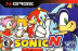 Sonic N Box