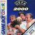 UEFA 2000 Box