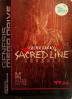 Sasha Darko's Sacred Line Genesis (Limited) Box