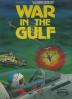 War in the Gulf Box