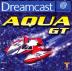 Aqua GT Box