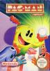 Pac-Man Box