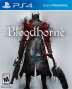Bloodborne Box