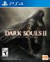 Dark Souls II: Scholar of the First Sin Box