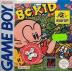 B.C. Kid Box