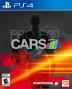Project CARS Box